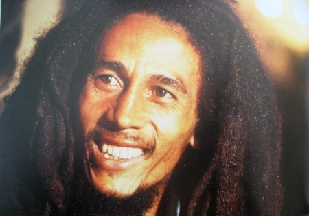 bob marley wallpaper quotes. wallpapers bob marley. ob