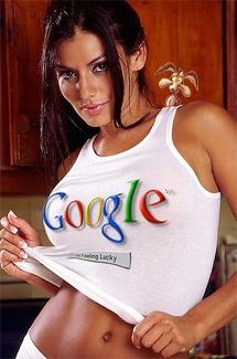Google crea una API AJAX para las b�squedas