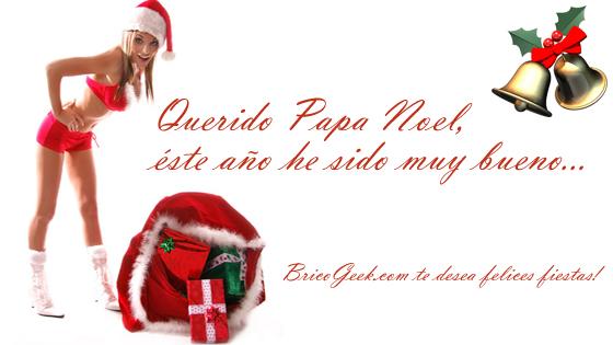 Lista de regalos geek para navidades - Regalos navidad para padres ...