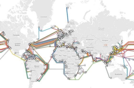 1909-Mapa%20cables%20submarinos.jpg
