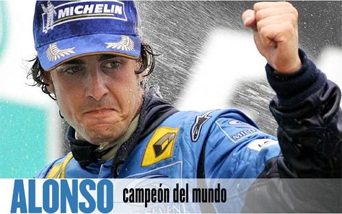 Datos para un Alonso campeón 300-fernando-alonso-campeon-del-mundo-f1-2006