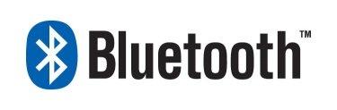 Aprobado el nuevo est�ndar Bluetooth 2.1  EDR