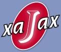 XAJAX: Librer�a de control de AJAX