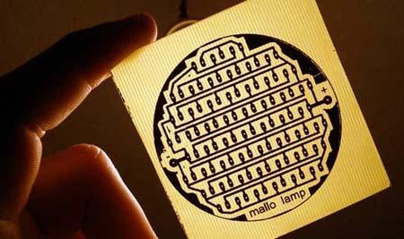 Tutorial: C�mo hacer una placa PCB desde principio a fin