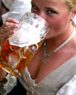 DIY: Receta para hacer Cerveza casera