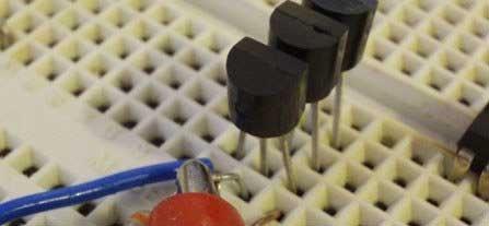 C�mo funciona un sensor de temperatura One-Wire DS18B20