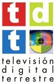 Televisi�n Digital Terrestre
