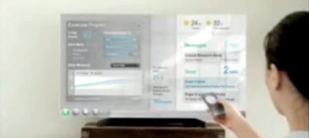 (Video) Visión del futuro según Microsoft
