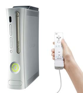(Video DIY) Jugar a la XBox con el mando de la Wii