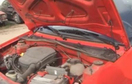DIY: Mi coche se quedó sin batería, que hago?