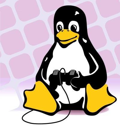 Cómo instalar Linux en una PlayStation 3