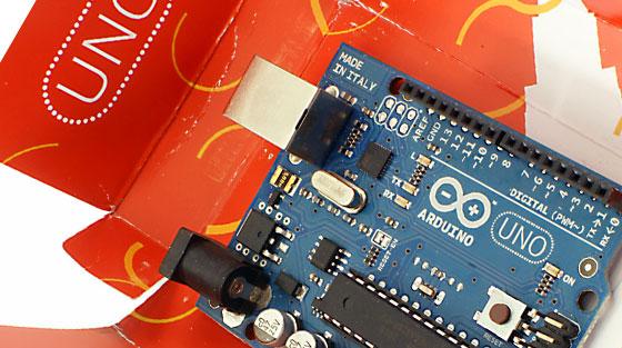 MHVlib: Runtime más eficiente para Arduino