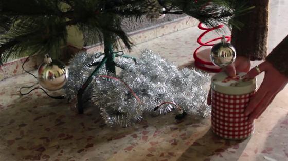 Navidad Geek 2012: Detector de Reyes Magos