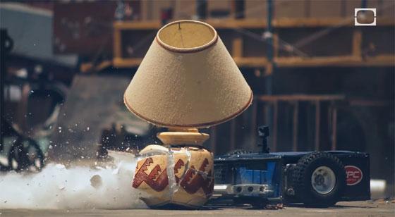 Combots: Combate a muerte de robots