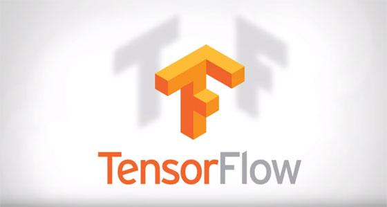 TensorFlow: El motor de IA de Google es ahora Open Source