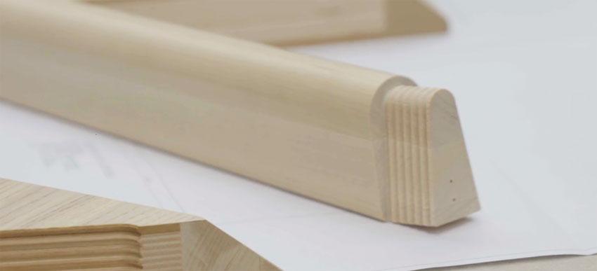 Cómo desarrolla IKEA sus productos con ingeniería punta