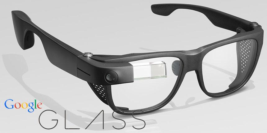 Google Glass vuelve con Entreprise Edition 2