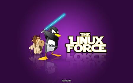 ObtengaLinux.org: Aún dudas en pasarte a Linux?