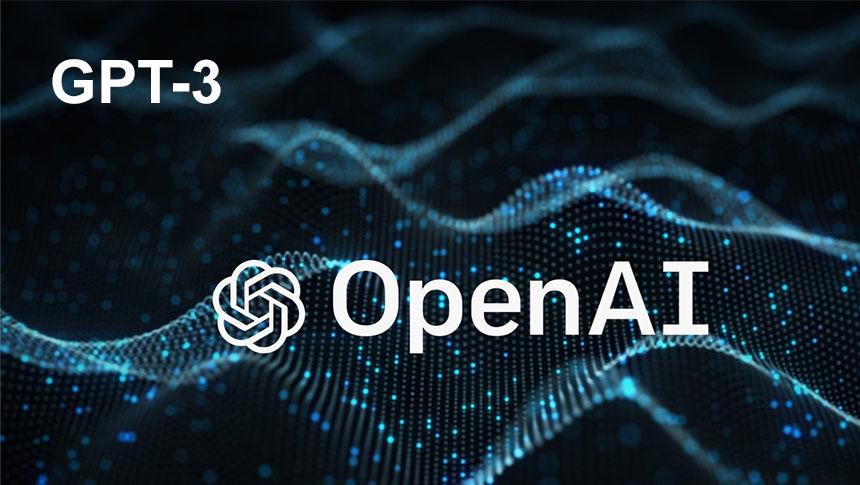 GPT-3: La nueva Inteligencia Artificial de OpenAI que sabe programar sola