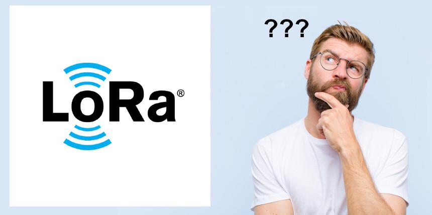 Introducción y conceptos básicos de LoRa en vídeo