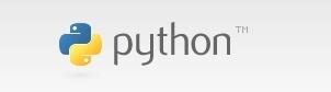 Tutorial de metaprogramación en Python con decoradores