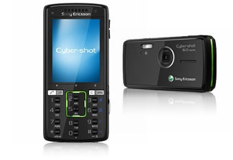 (Video) Review del Sony Ericsson K850i