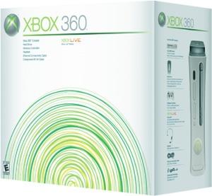 Hackeando la XBOX 360