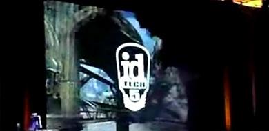 (Video) John Carmack presenta su nuevo motor gráfico