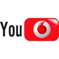 Vodafone y YouTube en tu móvil