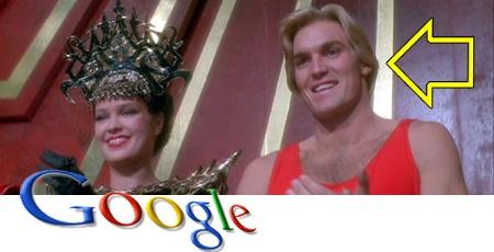 Google ya indexa FLash