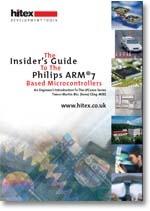 (Libro PDF) ARM7 Based Microcontrollers Book