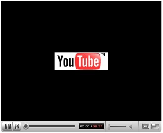 YouTube ya muestra anuncios en pruebas
