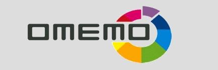 Omemo: el futuro de los sistemas P2P