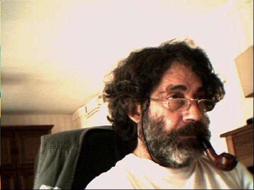 Un francés crea un controlador de 235 webcams para Linux