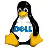 Dell pregunta sobre Linux