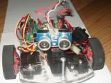 Roboduino: El arduino hecho para la robótica