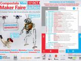 SCQ Mini Maker Faire 2015