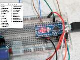 Cómo hacer un receptor de código morse con Arduino