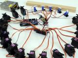 Cómo funciona un servomotor y cómo usarlo con Arduino