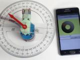 Control PID con Arduino