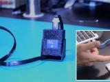 Cómo hacer una estación meteorologica Wifi con esp8266 y Arduino