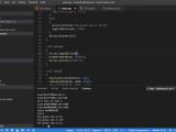 Cómo programar Arduino, ESP8266 y ESP32 con PlatformIO