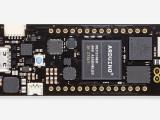 Nuevo Arduino Portenta H7 presentado en el CES 2020