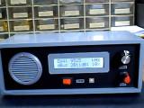 Radio FM casera con Arduino y Si4730