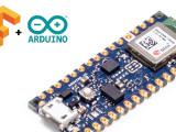 Aprende Machine Learning con Arduino