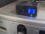 Controlador externo para reparar lavadora Samsung con Arduino